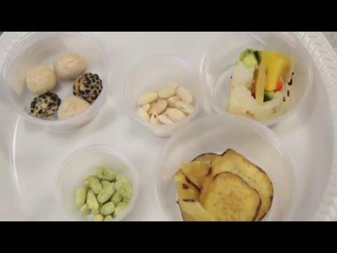 JETRO Japan Food Showcase 02-03-16