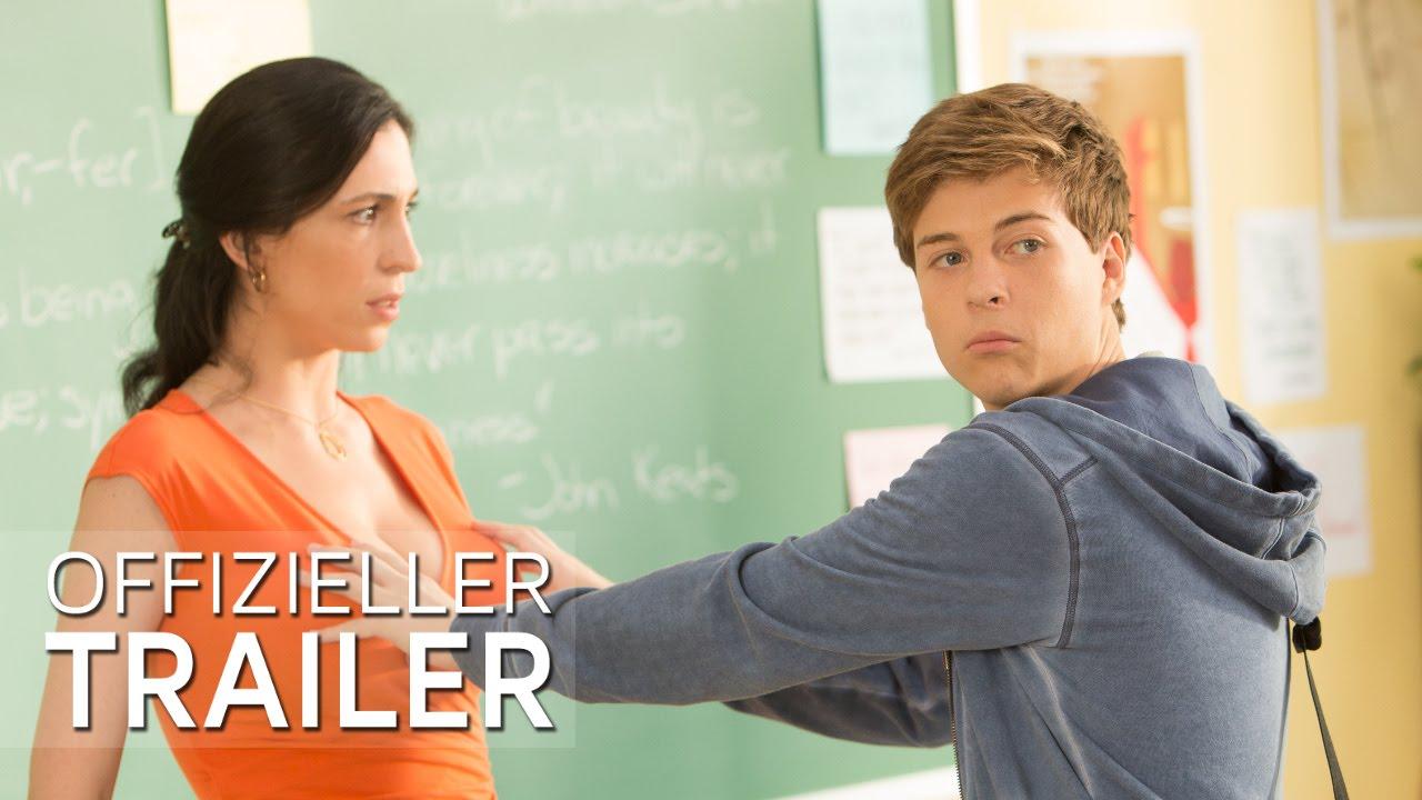 free deutsche sex movie