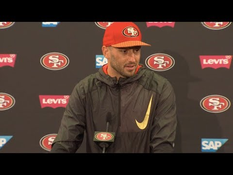Brian Hoyer Evaluates His First Two Preseason Performances