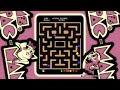 ARCADE GAME SERIES: Ms. PAC-MAN_animation Purchase