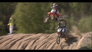 Motocross Enduro Fail compilation Next Level 2