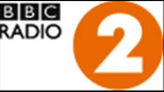 Chris Evans on BBC Radio 2 - Medicinal Cookery with Dale Pinnock The Medicinal Chef