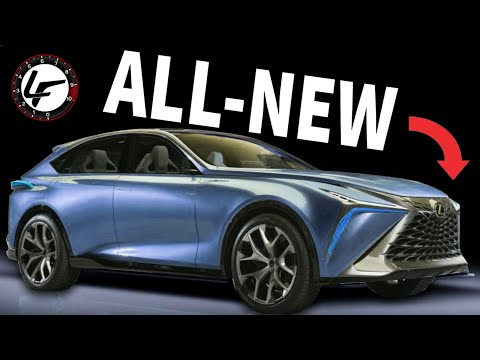 Every NEW Japanese Car Coming in 2021 - CAN'T WAIT!