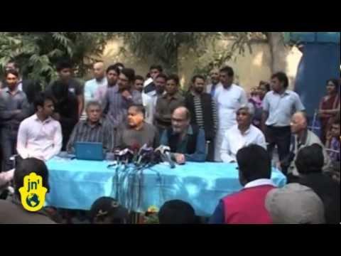 Indian Police Link Iranian Operatives and Syed Mohammad Kazmi to Israeli Embassy Bombing Attack