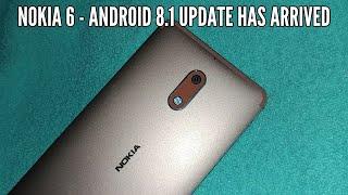 Setelah lama tak terdengar kabarnya, Ponsel Nokia kini hadir dengan sederet smartphone Android terba.