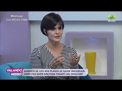 FALANDO NISSO 03 07 2018 PARTE 04
