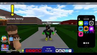 roblox Ro-citoyens ( 9 CODES ROBLOX ROCITIZENS (WORKING JUNE 2018)