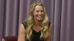 Laurene  Powell Jobs: Injecting Innovation into Intractable Systems [Entire Talk]