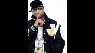 Young Joc- Its Goin Down