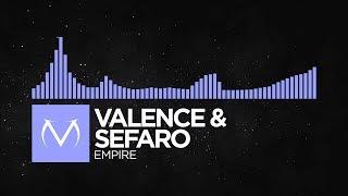 Future Bass Valence Sefaro - Empire.mp3