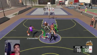 Look no farther Best certified Sharp in 2k19 is here. Come and see it for yourself. Mobuckets330