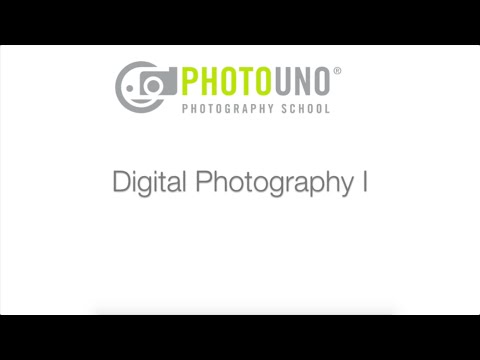 Beginner Photography Classes Nyc Beginner Photography Courses