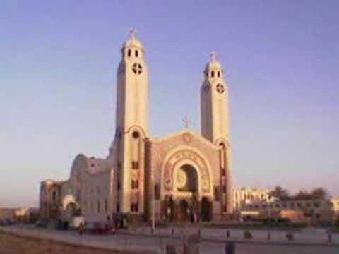 Helwa Ya Balady - Dalida (Egypt My Beautiful Home Land)