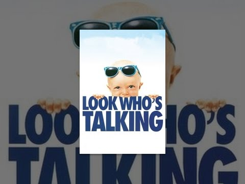 Look Who's Talking