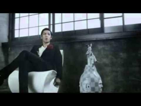 Big Bang   Beautiful Hangover English Version