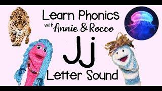 Phonic Videos for Kids   Phonics Song   Preschool Educational Videos