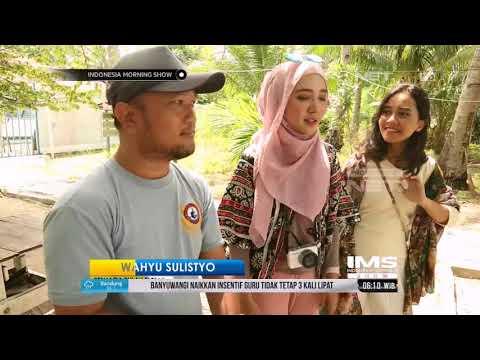 halal-living---wisata-di-pulau-biawak