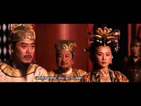 aqos saving general yang 2013 brrip xvid