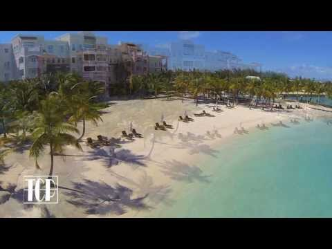 Blue Haven Resort and Marina - Turks and Caicos Real Estate