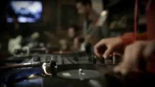 Redstar Radi With Last Chance +Dj Guamra - The Dreamer (Live)