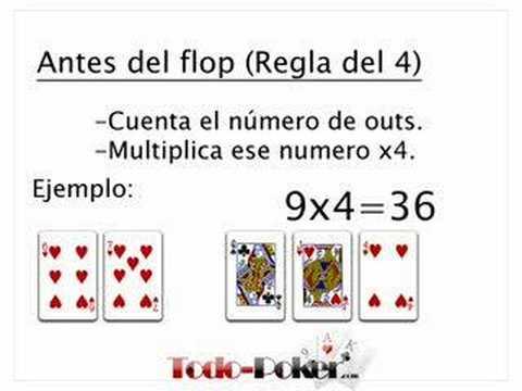 Formula para calcular odds poker slot machines games for pc