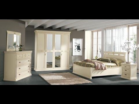 Видео   каталог мебели из Италии