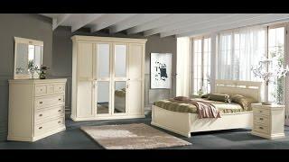 Видео   каталог мебели из Италии(Интернет магазин