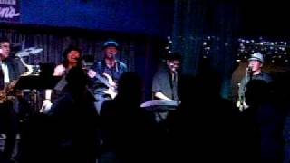Funkshun @Hawaiian Brians June 2010 003.avi