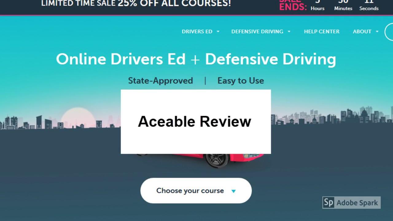 drivers ed packet answers utah