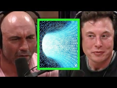 Image result for joe rogan elon musk