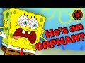 Download Film Theory: Was SpongeBob ADOPTED?! (SpongeBob SquarePants)