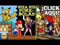 7 Videojuegos Infantiles con Secretos para Adultos (NO Aptos para Niños)