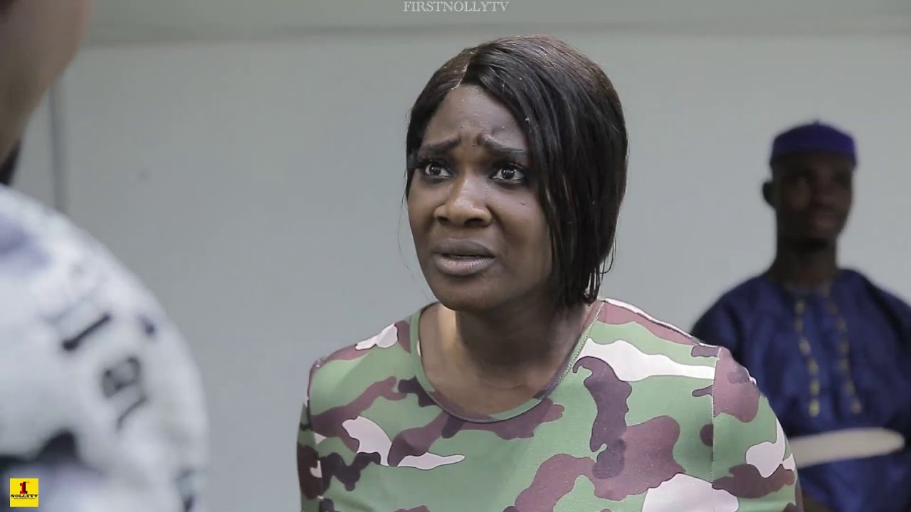 Download LOCAL HUSTLER SEASON 7&8 {NEW TRENDING MOVIE} - MERCY JOHNSON |FLASH BOY|LATEST NIGERIAN NOLLYWOOD