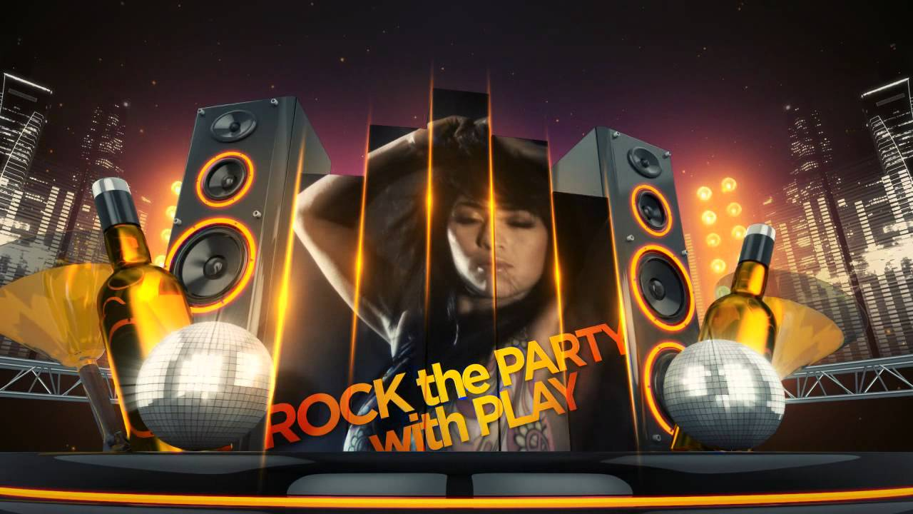 Play club party promo videohive after effects template play club party promo videohive after effects template youtube pronofoot35fo Gallery