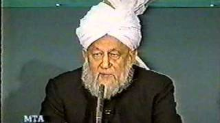 Muslims Main Itihad Kesay Paida Ho Sakta Hay?