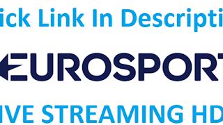 Zweden vs Spanje - UEFA Euro 2020 Live Stream