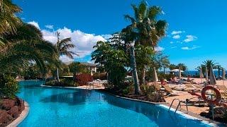 Hotel R2 Pajara Beach - Fuerteventura, Spanien