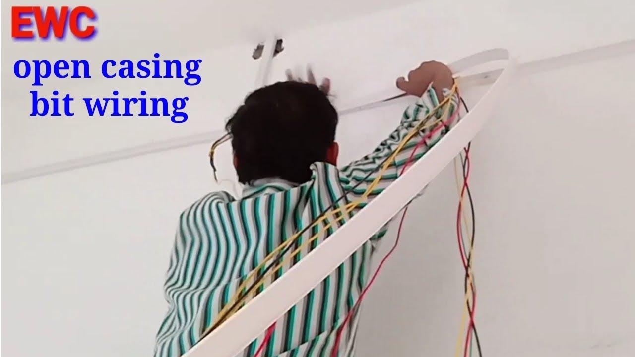 Wiring Diagram Beat Karbu