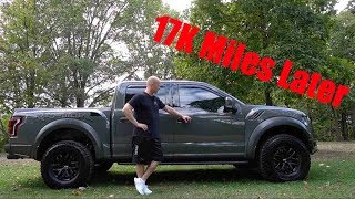 was-buying-a-ford-raptor-a-good-decision-18-month-owner-review