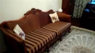 видео Аренда квартир  на проспекте Мира в Москве — снять квартиру