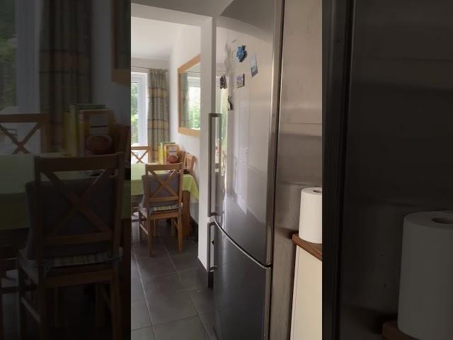 Amazing Location - Professional House Share Main Photo