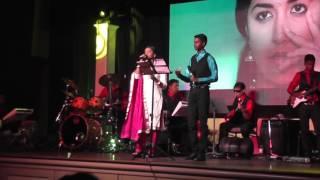 Un Mela Oru Kannu - Lathan Brothers