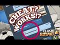 Secret Code For Legendary Card works!? - Clash Royale Cheats
