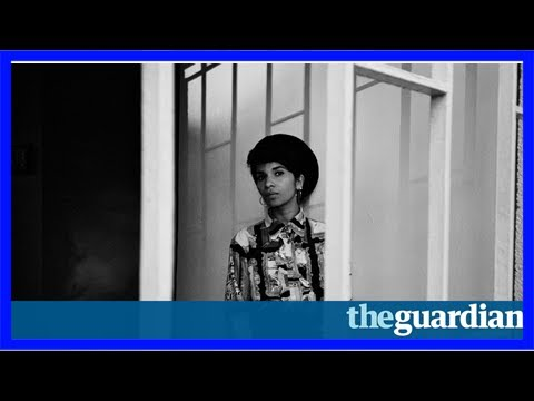 Nabihah iqbal: weighing of the heart review – a thoughtful, immersive debut Mp3