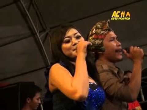 Duet Merdu Hesti feat Nur Cholis = Syalal Lala – Dangdut BASTARA di Guntur Demak Terbaru HD