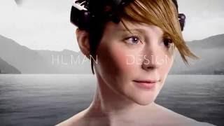Gambar cover Transhümanizm, İnsandan Ötesi
