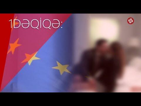 1DƏQİQƏ: Azərbaycan hökuməti avropalı deputatlara seks xidməti təşkil edib