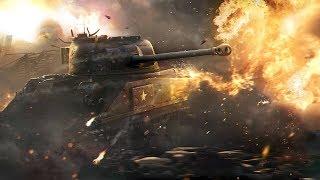 WoT Blitz - Все танки кроме вчерашних - World of Tanks Blitz (WoTB)