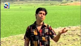 Koto Khobor Dilam (কত খবর দিলাম) -  Shekhor | Biyar Jala