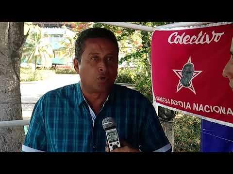 Video de Majibacoa